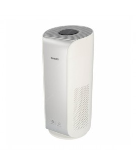 Philips Dual Scan AC3059/50