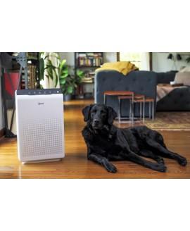 oczyszczacz powietrza WINIX Zero do sierści zwierząt