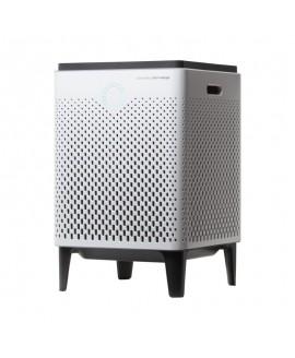 Coway Airmega 300S inteligentny oczyszczacz powietrza