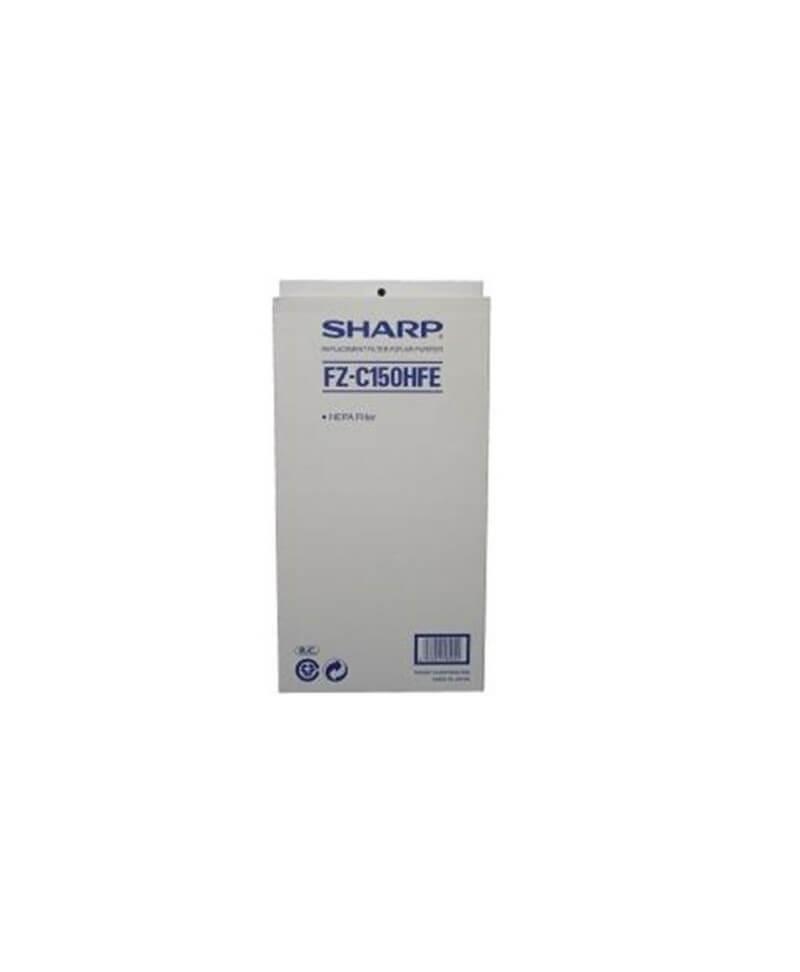 Filtr HEPA do modeli: KC-C150E