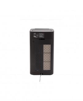 oczyszczacz i nawilżacz powietrza sharp KC-G50EUH filtr wstępny