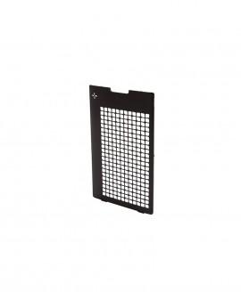 oczyszczacz i nawilżacz powietrza sharp KC-G50EUH filtr wstępny wychwytujący duże zanieczyszczenia
