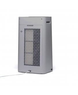 oczyszczacz powietrza sharp UA-HG60E-L filtr wstępny
