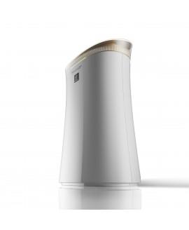 Oczyszczacz i jonizator powietrza SHARP UA-PG50E-W