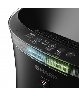 SHARP UA-PM50E-B...