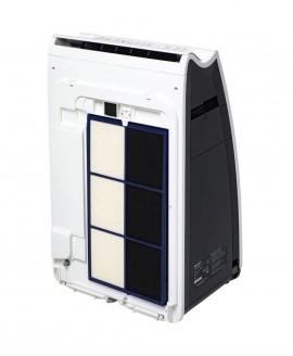oczyszczacz powietrza sharp KI-G75EUW filtr weglowy