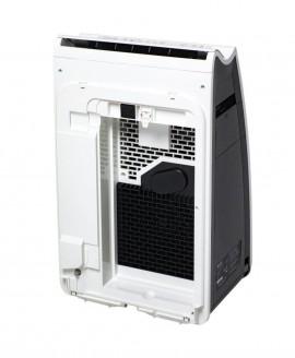 oczyszczacz powietrza sharp KI-G75EUW filtr HEPA