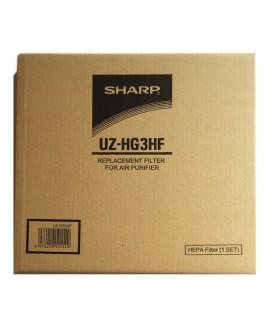 UZ-HG3HF Sharp. Filtr HEPA...