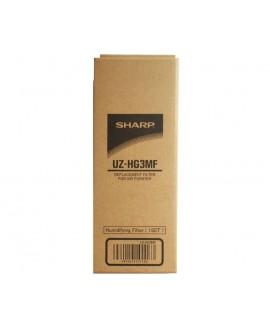 UZ-HG3MF Sharp. Filtr...