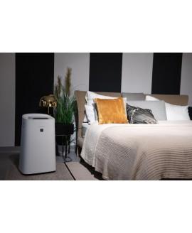 oczyszczacz powietrza Sharp UA-KIL60E-W do pokoju