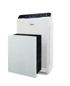 oczyszczacz powietrza WINIX Zero z filtrem węglowym i HEPA