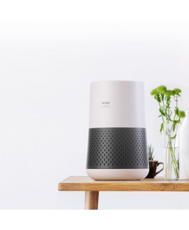 oczyszczacz powietrza WINIX Zero Compact do małego pokoju