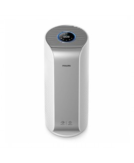 Philips Dual Scan AC3854/50