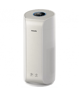 Philips Dual Scan AC3055/50