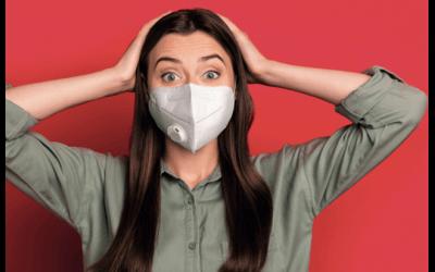 Zdziwisz się, jak smog wpływa na nasze zdrowie.