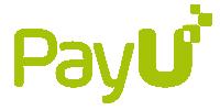 payu_logo.png